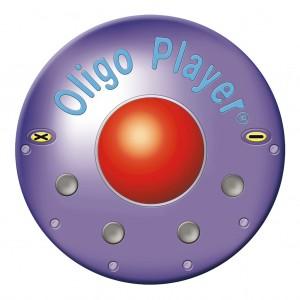 OligoPlayer-VEILLE
