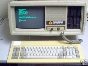 PC-CORONA
