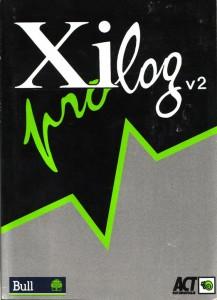 XILOG-Couv