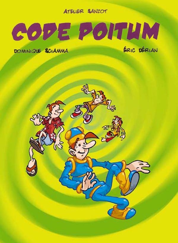 code-poitum-couv