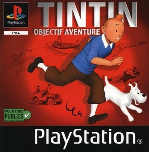 tintin-objectif-aventure-e29580