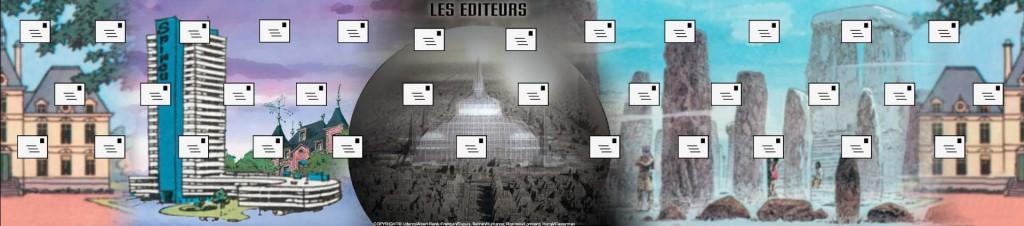 MilooGuide-Editeurs