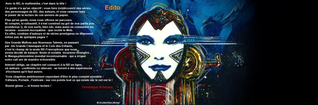 MilooGuide-Edito