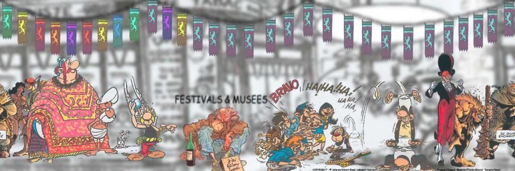 MilooGuide-Festivals