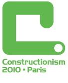 constructionism_close2