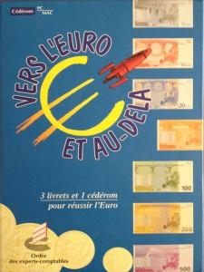 euro-couv1