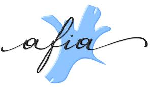logo-afia